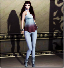 HRS_MK_SIPOEMOMODA1 (MentalKaos) Tags: moda sl secondlife zodiac swallow emotions slink stepinside angelrock pinkoutfitters houseoflondon fameshed