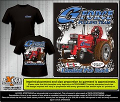 "Gerlach Farms 98303281 TEE • <a style=""font-size:0.8em;"" href=""http://www.flickr.com/photos/39998102@N07/8739415722/"" target=""_blank"">View on Flickr</a>"