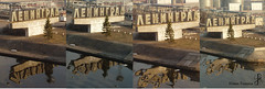 21_reflection (fruce_ki) Tags: sea reflection art project canal words russia petersburg leningrad 52