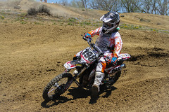 IMG_4422 (MXInsight) Tags: 198 supermini 2013 nsms fiddlercreek