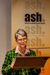 IMG_2034 (ASH.uk) Tags: ash agm rcp zefrog actiononsmokingandhealth
