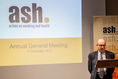IMG_1978 (ASH.uk) Tags: ash agm rcp zefrog actiononsmokingandhealth