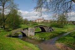 Au pays d'Astrée et de Céladon... (jmsatto) Tags: pont pommiers forez prieuré astrée mygearandme ruby5 vigilantphotographersunite
