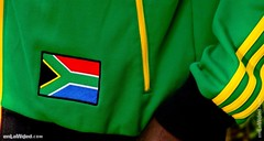 The Flag of The Adidas Originals Cape Town South Africa TT by EnLawded.com (The Lawd for EnLawded) Tags: world africa dutch fashion sport vintage southafrica fan blog harbour south style gear capetown retro collection originals celebration cap greatest adidas item swag rare exclusive tablebay tablemountain collector mandela garment kaapstad goodhope afrikaan lecap ikapa pretroria uploaded:by=flickrmobile flickriosapp:filter=nofilter enlawded