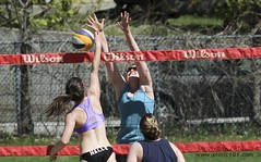 IMG_4348-001 (Danny VB) Tags: park summer canada beach sports sport ball sand shot quebec boulogne action plateau montreal ballon sable competition playa player beachvolleyball tournament wilson volleyball athletes players milton vole athlete circuit plage parc volley 514 bois volleybal ete boisdeboulogne excellence volei mikasa voley pallavolo joueur voleyball sportif voleibol sportive celtique joueuse bdb tournois voleiboll volleybol volleyboll voleybol lentopallo siatkowka vollei cqe voleyboll palavolo montreal514 cqj volleibol volleiboll plageceltique
