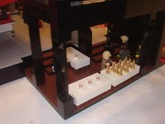oscar 2012 16 (stravager) Tags: lego movies awards academy oscars minifigure