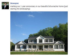 Schumacher Homes Review (Schumacher Homes) Tags: home architecture your modelhomes custom home cool designtrends lot on americas award winning plans schumacherhomes custom review testimonial builder largest value happyhomeowners
