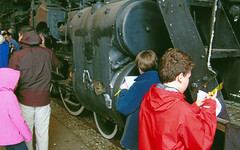 Railroading 003 (troop_156_glenview) Tags: railroading