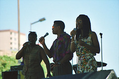 Unity Day Philadelphia Aug 1995 016 (photographer695) Tags: philadelphia day unity parkway 1995 aug the