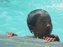 2013-03-29-02-16-25_FE39826B-DC1B-48F7-9F31-9001C7BD2DBC (offthebeatenboulevard) Tags: thailand orphanage volunteering maesot burmeseborder