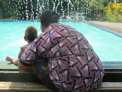 2013-03-29-02-14-34_BFA4B2D8-DA89-452A-8874-5B445A2C9F30 (offthebeatenboulevard) Tags: thailand orphanage volunteering maesot burmeseborder