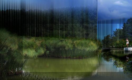 "Ámbitos Verdes • <a style=""font-size:0.8em;"" href=""http://www.flickr.com/photos/30735181@N00/8744039643/"" target=""_blank"">View on Flickr</a>"