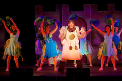 TR20130511-036.jpg (Menlo Photo Bank) Tags: ca costumes girls boy people usa students us dance spring play arts quad event jb drama atherton upperschool largegroup menloschool 2013 exampleofstudentwork photobytripprobbins