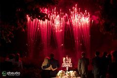 Matrimonio a Villa il Poggiale (GBAudio Service) Tags: wedding spot matrimonio fuochidartificio illuminazione gbaudio