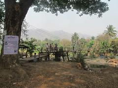 2013-03-27-03-27-02_E6007916-CE51-497E-B13F-13C25ABB8002 (offthebeatenboulevard) Tags: thailand maesot burmeseborder karenpeople maelarefugeecamp