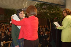 orvalle-graduacion bach 2013 (18)