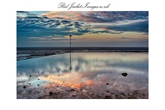 401282_535319849840355_1309989131_n (Kev Bates) Tags: sunset seascape sunrise landscape essex shoeburyness swingbridge wakering pottonisland