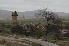 pasabag-2013i.jpg (James Popple) Tags: turkey cappadocia paaba