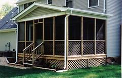 k Screen Porches (142)