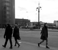 "street_20120218-009 <a style=""margin-left:10px; font-size:0.8em;"" href=""http://www.flickr.com/photos/96231272@N02/8840254997/"" target=""_blank"">@flickr</a>"