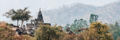 _DSC4766 (andreaskellermann) Tags: backup indien palast tempel ornamente hobbis nordindien bewertet reisenländer