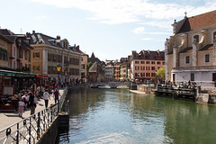 2013-05-07 16-27-12 (Enzojz) Tags: france annecy
