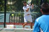 "alberto franco 3 padel torneo san miguel club el candado malaga junio 2013 • <a style=""font-size:0.8em;"" href=""http://www.flickr.com/photos/68728055@N04/9088977612/"" target=""_blank"">View on Flickr</a>"
