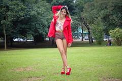Paloma Melo  (16) (Larcio Souza) Tags: pictures girls beautiful brasil saopaulo ibirapuera zuleica tatianacamargo daianeandrade janinecabral rolesp laerciosouza lihmacedo jessicadejesus evellynchristo palomamelo belenicebaeza julianabaeza