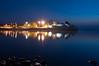 K7_15611 (Bob West) Tags: nightphotography ontario nightshots brucepeninsula tobermory k7 southwestontario bobwest pentax1224