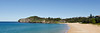 Warriewood Beach (threepeaksphotography) Tags: sydney northernbeaches warriewood sydneysnorthernbeaches warriewoodbeach