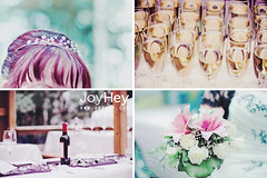 "Wedding Details • <a style=""font-size:0.8em;"" href=""https://www.flickr.com/photos/41772031@N08/9289630725/"" target=""_blank"">View on Flickr</a>"