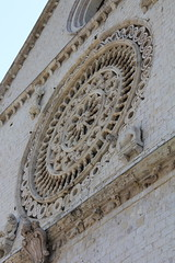 Church of St. Francis, Assisi (lreed76) Tags: italy church tour chiesa stfrancis assisi umbria