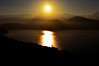 whentheSungoesdown (alanpivetti) Tags: ocean sunset pordosol sea brazil sky sun sol beach water brasil saopaulo ubatuba paulo sao brazillian