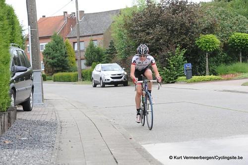 Roosdaal-Strijtem (342)