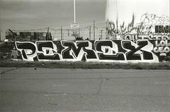 pemex (_unfun) Tags: film analog 35mm graffiti bay pentax k1000 ceo area pemex lolc