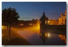 Schloss Nordkirchen - 13081302 (Klaus Kehrls) Tags: nebel nacht schlösser burgen creativemindsphotography slicesoftime bestcapturesaoi elitegalleryaoi mygearandme mygearandmepremium mygearandmebronze mygearandmesilver mygearandmegold mygearandmeplatinum mygearandmediamond blinkagain bestofblinkwinners blinksuperstars flickrstruereflection2 flickrstruereflection3 flickrstruereflection4 flickrstruereflection5 flickrsfinestimages1 inspiringcreativeminds