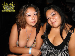 7/27/13 Bounce Party Pics! (CLUB BOUNCE) Tags: california sexy fashion pretty bbw curves models lisa plush fabulous thick bounce plussize voluptous fullfigured sexybbw plussizefashion thickchicks curvygirls plussizemodels clubbounce bbwnightclub lisamariegarbo thebiggirlsclub bbwclubbounce longbeachbbwnightclub sexybbws plussizepics longbeachbbw losangelesbbw houseofcurves famousbbw chrisplush