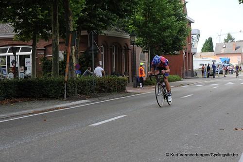 Minderhout (461)