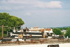 R1-04802-003A (jamesl666) Tags: rooftop philadelphia rooftops philly kensington kenzo