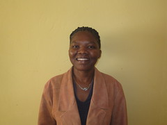 """Nozenzo Dubazana - Foster Care Officer • <a style=""""font-size:0.8em;"""" href=""""http://www.flickr.com/photos/98944495@N02/9573013387/"""" target=""""_blank"""">View on Flickr</a>"""