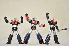 MCB_6451 (LuizSSB) Tags: robot dynamic go great super pro grendizer mazinger nagai chogokin