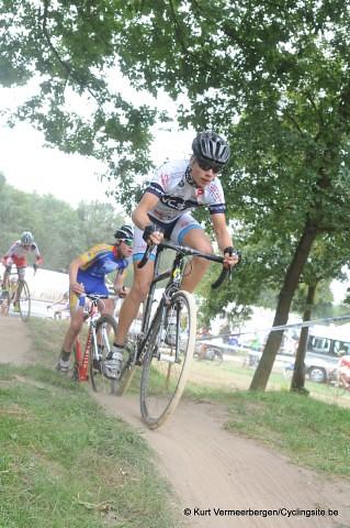 Nieuwelingen & juniors Kessel (124)