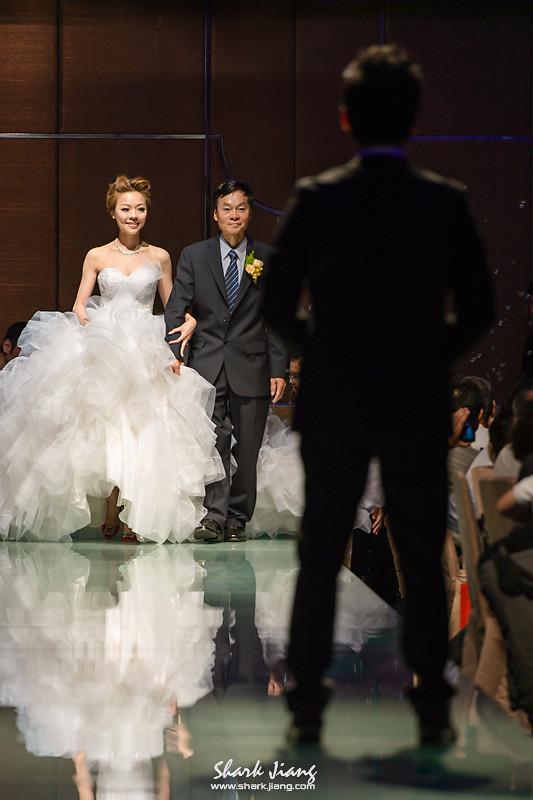 婚攝,典華,婚攝鯊魚,婚禮紀錄,婚禮攝影,2013.07.07_blog-0087