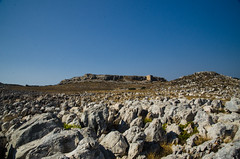 DSC_5778.jpg (-eudoxus-) Tags: nikon flickr mani greece peloponnese 2013 d7000
