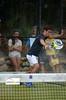 """miguel gonzalez cadete masculino campeonato de españa de padel de menores 2013 marbella nueva alcantara • <a style=""""font-size:0.8em;"""" href=""""http://www.flickr.com/photos/68728055@N04/9738128886/"""" target=""""_blank"""">View on Flickr</a>"""