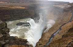 J77A3477 -- Gullfoss, on Iceland (Nils Axel