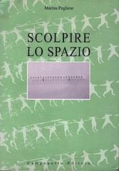 2002 -SCOLPIRE LO SPAZIO