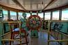 Wheel House 3s (Greg Riekens) Tags: minnesota nikon ship duluth laker freighter williamairvin d7000
