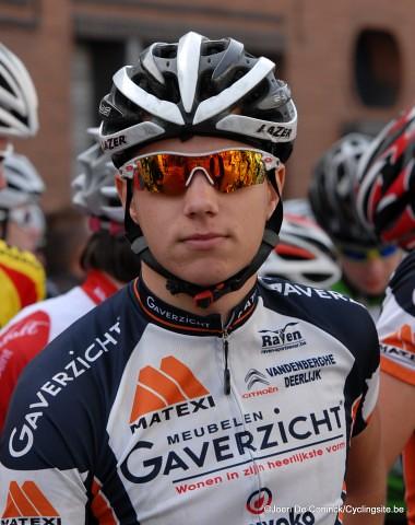 Sint Gillis Waas (46)