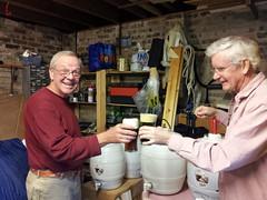 master brewer (annie in alba) Tags: